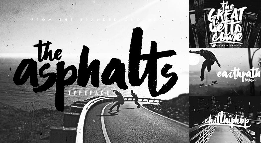 01_asphalts-free-font-1