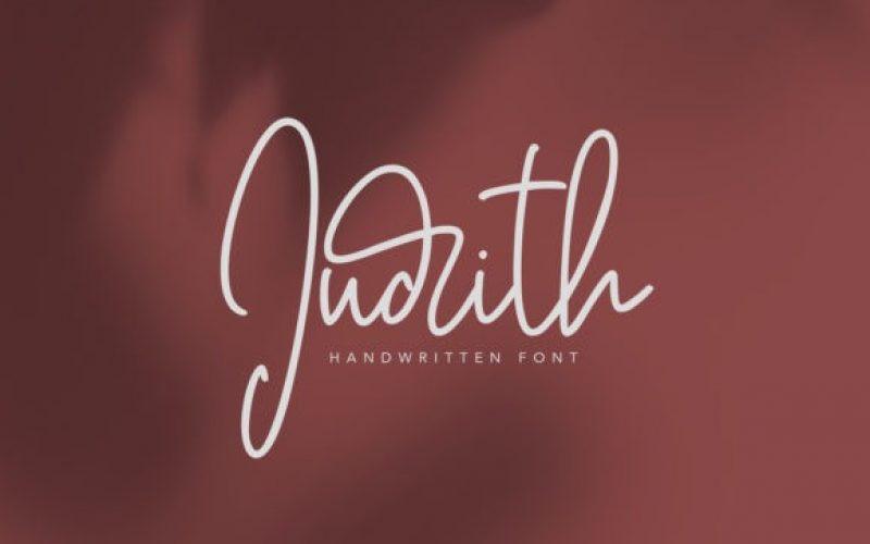 Judith Font