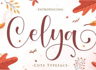 Celya Font