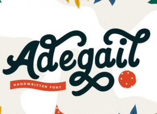 Adegail Font