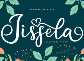 Jissela Font