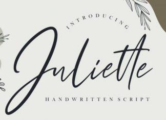 Juliette Font