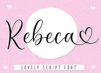 Rebeca Font