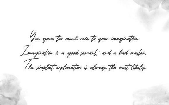Georgiess Script Font