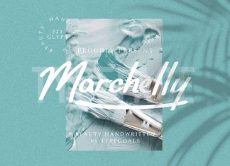 Marchelly