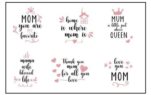 Growloves Calligraphy Font